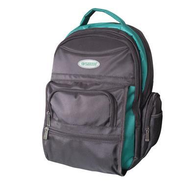 世达工具SATA工具背包95198