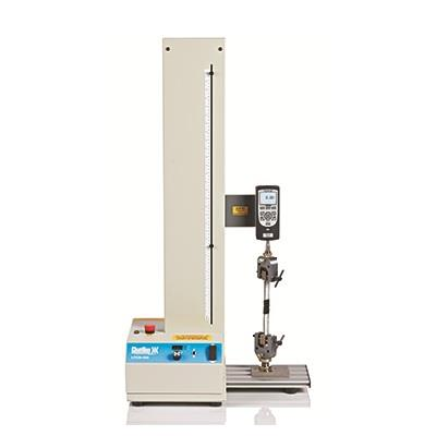 查狄伦Chatillon  电动测试机架  LTCM500