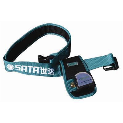 世达工具SATA工作腰带95215