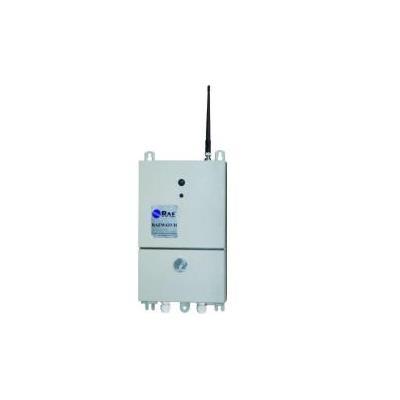 美国华瑞 RAEWatch环境监测χ、γ 射线探测器 RPF-2000