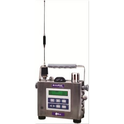 美国华瑞 无线复合气体检测仪 AreaRAE