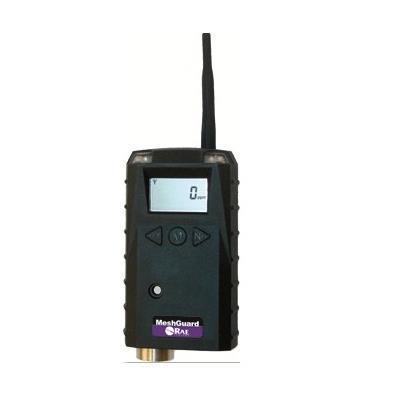 美国华瑞 无线单一有毒气体检测仪 FTD-2000