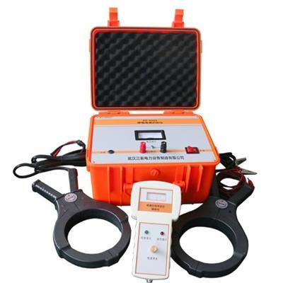 三新电力 带电电缆识别仪 SX-6603
