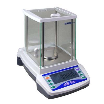衡平仪器 电子天平 FA1204