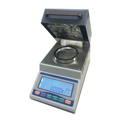 衡平仪器 水分测定仪 LHS16-A