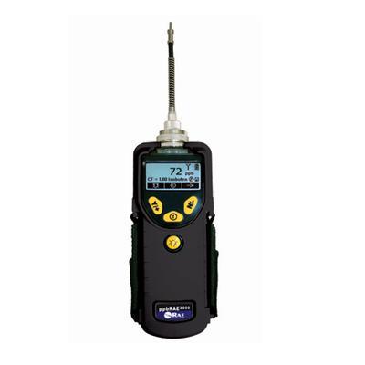 美国华瑞 ppbRAE 3000 VOC检测仪 PGM-7340
