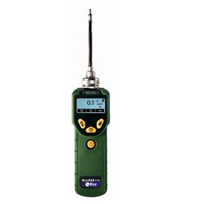 美国华瑞 MiniRAE Lite VOC检测仪 PGM-7300     订货号:059-A110-000