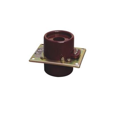 雷一 高压电流互感器  LMZ1-10