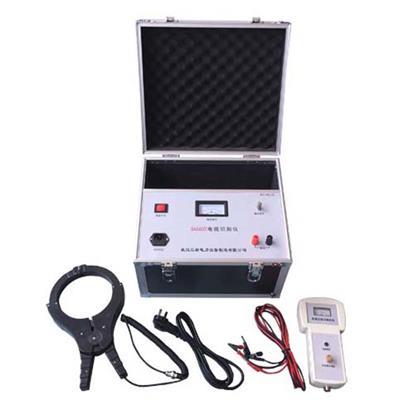 三新电力 电缆带电识别仪 SX-6602