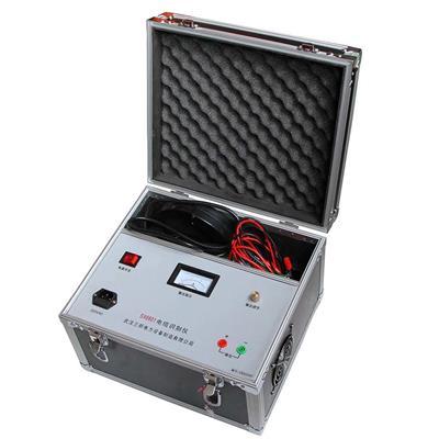 三新电力 电缆识别仪 SX-6601