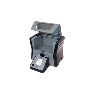 伊诺斯 移动式贵金属分析仪  OilXpert(SDD)