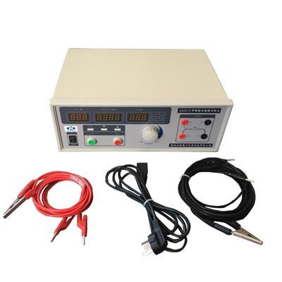 三新电力 可调接地电阻测试仪 SX