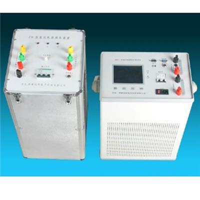 三新电力 直流电源特性测试仪 SXDC-Z