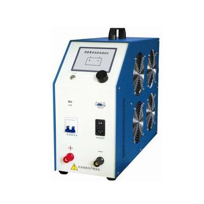 三新电力 蓄电池放电监测仪 SXDC-L