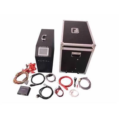 三新电力 蓄电池智能充放电一体机  SXDC-CF