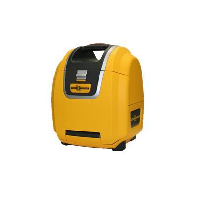 伊诺斯 移动式油品分析仪 X-5000