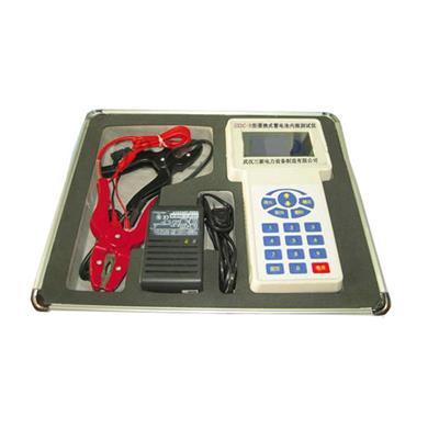 三新电力 蓄电池内阻测量分析仪 SXDC-N