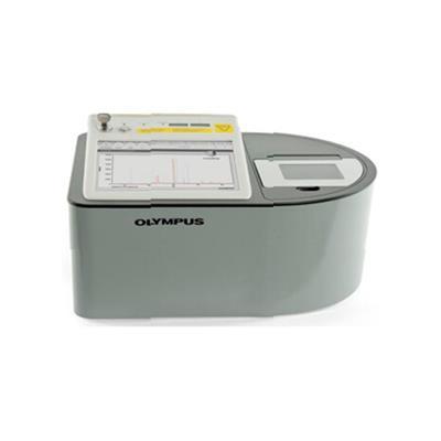 伊诺斯 BTX PROFILER单样品系统 小型台式XRD-XRF