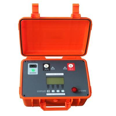 三新电力 避雷器用监测器测试仪 FCZ-IV