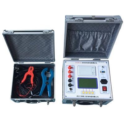 三新电力 全自动电容电感测试仪 SXDR-G1