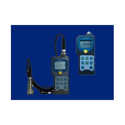伊麦特 机器状态点检仪 EMT290