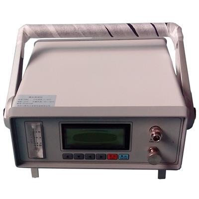 三新电力 微水测试仪 SXWS