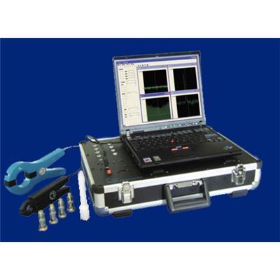 伊麦特 设备故障综合诊断系统 EMT690