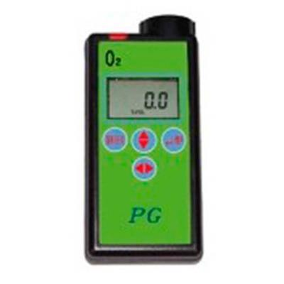 三新电力 袖珍式氧气检测报警仪 SF6