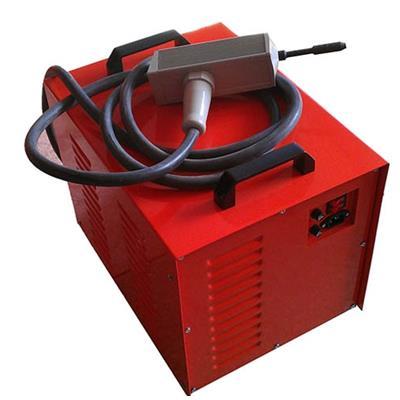三新电力 高精密SF6气体定量检漏仪 SXQ-L