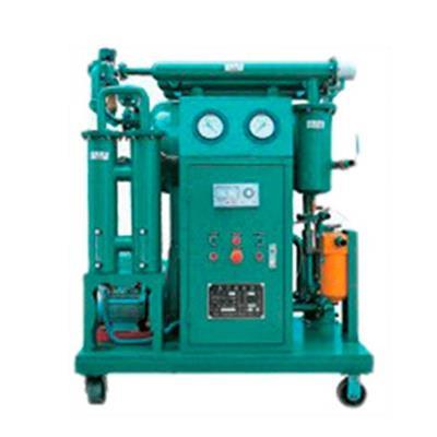 三新电力 润滑油专用滤油机 DZL-R