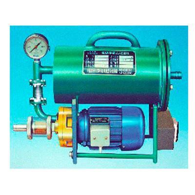 三新电力 手提式滤油机 SL