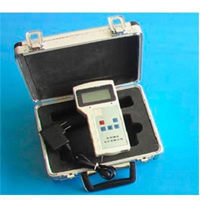 三新电力 袖珍式一氧化碳检测报警仪