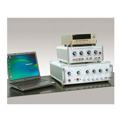 三新电力 高阻箱高压表智能检定装置 DZH-2006