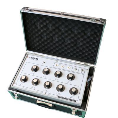 三新电力 高压电阻器 GZX92