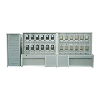 三新电力 三相电能表走字耐压装置 SXDB-ZN