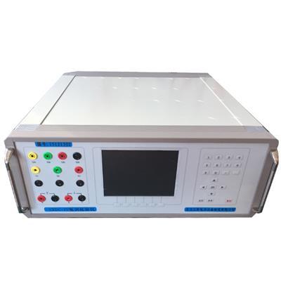 三新电力 电测校验仪 SXDC-IV