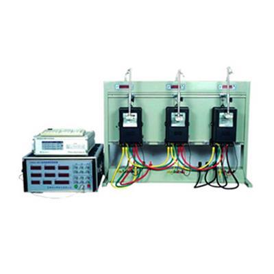 三新电力 三相便携式电能表检定装置 SXDB-BJ-S
