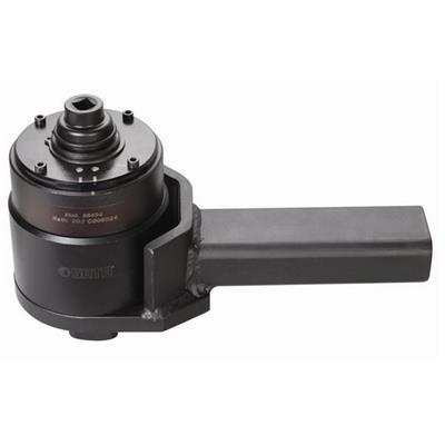 世达工具SATA扭力倍增器4500Nm(1:20)96494