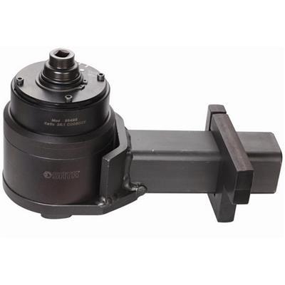 世达工具SATA扭力倍增器6000Nm(1:26)96495