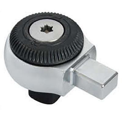 世达工具SATA扭力扳手棘轮头96572