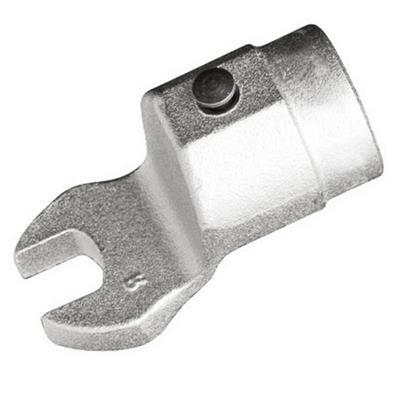 世达工具SATA扭力扳手开口头32x7MM96521K