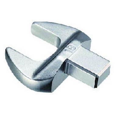 世达工具SATA扭力扳手方插开口头96621K
