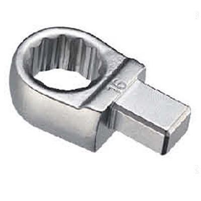 世达工具SATA扭力扳手梅花头96621M