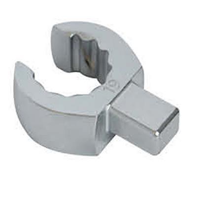 世达工具SATA扭力扳手开口梅花头96710K