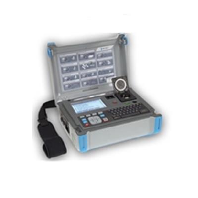 美翠 GammaGT 器具安规测试仪 MI3310A