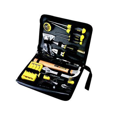 史丹利 90-597-23 18件套高级通用工具包 STANLEY