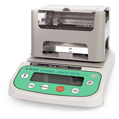 衡特亚仪器 土壤粒子密度、体积密度测试仪 HTY-1200JN
