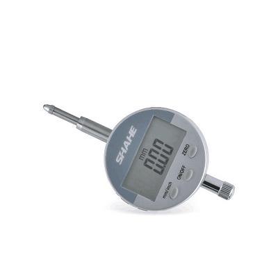 三和量具 数显百分表0-10mm 5320-10