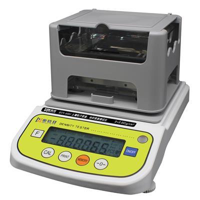 衡特亚仪器 土壤粒子密度、体积密度测试仪 HTY-600J