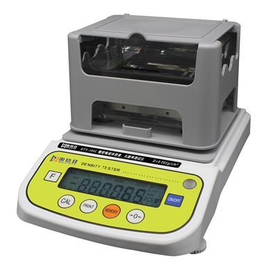 衡特亚仪器 精密陶瓷体密度、孔隙率测试仪 HTY-300C